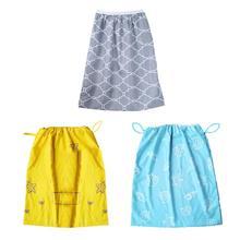 Детские подгузники влажная сумка Водонепроницаемый моющийся многоразовое ведро для подгузников вкладыш или влажный мешок для тканевых подгузников или грязного белья