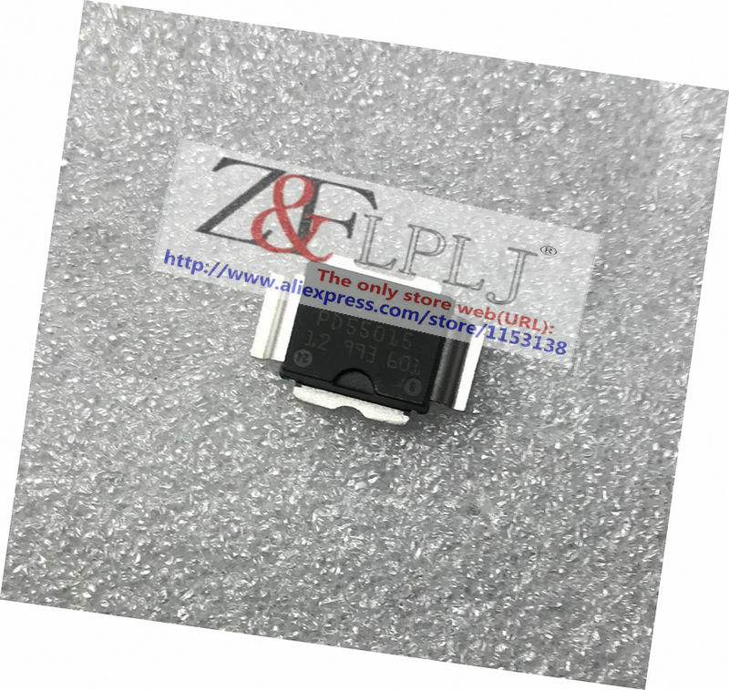 1PCS MRF255 N-CHANNEL BROADBAND RF POWER FET