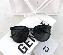 2020 нежные myma брендовые Винтажные Солнцезащитные очки большого