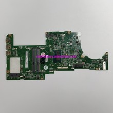 Genuine A000298630 DA0BLSMB8E0 w i7-4510U CPU Laptop Motherboard for Toshiba Satellite P55 P55W P55W-B Series Series Notebook PC free shipping h000067850 for toshiba satellite p50 p55 p50t a series motherboard all functions 100% fully tested