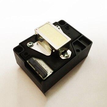 vilaxh F185000 Printhead For Epson T1100 T1110 T110 L1300 T30 T33 C10 C110 C120 C1100 ME1100 ME70 ME650 TX510 Print Head