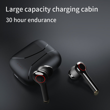 Handfree TWS Bluetooth Earphone True Wireless Earbuds Ear Pods Sport Headset For