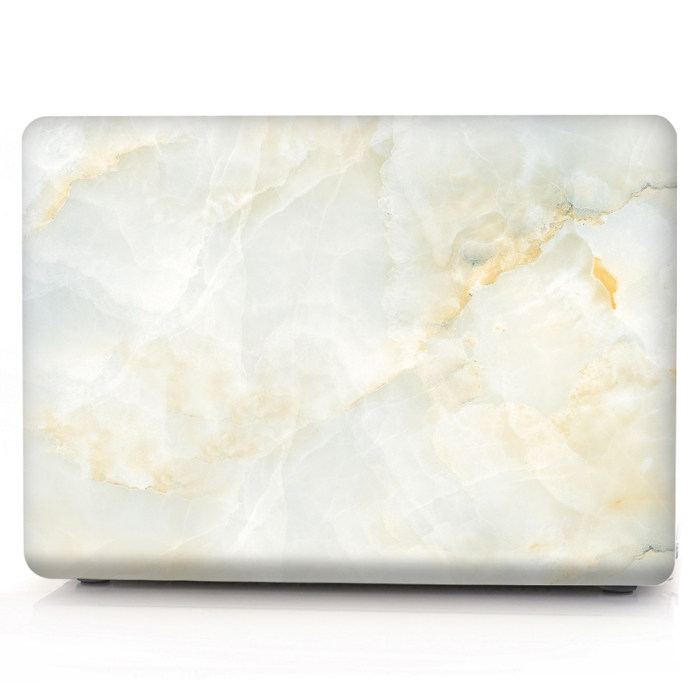 Marble Retina Case for MacBook 107