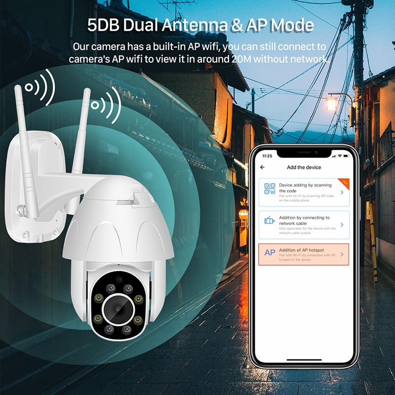 Tuya-Smart-Life-HD-1080P-Waterproof-Outdoor-IP-Camera-P2P-WiFi-Security-Camera-Bullet-CCTV-Surveillance (5)