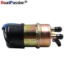 Fuel Pump Oil Gasoline Pump For YAMAHA FJ1200A ABS FZR1000 FZR600R XV1600AT XV1600AS XV1700PC XV1600ALE XV1700A XV1700AM TZ250