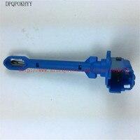 DPQPOKHYY Per Ford originale importato sensore di temperatura 6B9T19C734AA/6B9T 19C734 AA-in Sensore di pressione da Automobili e motocicli su