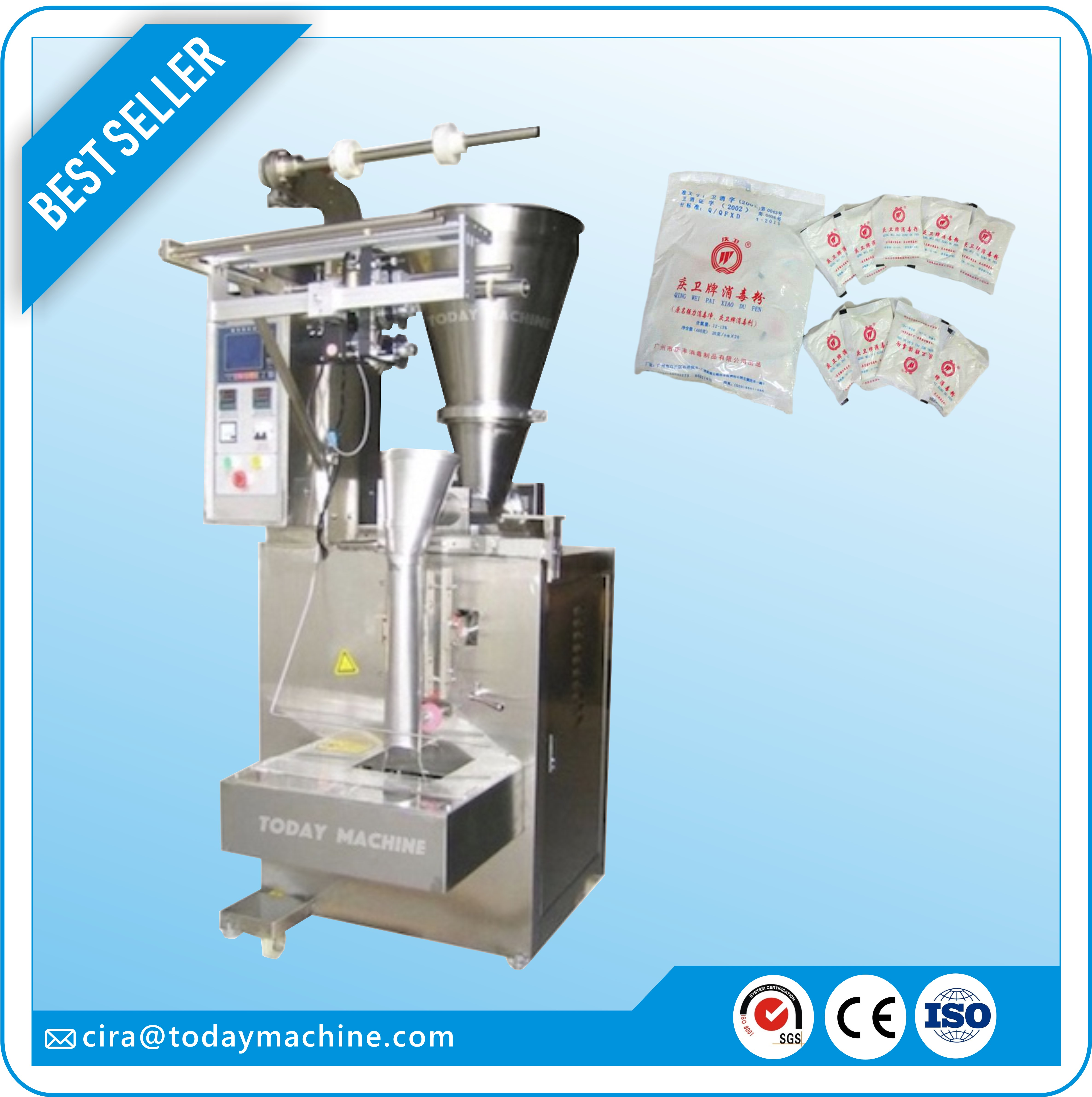 Comment Savoir Si Induction cbd commercial automatic 10g small pouch sachet chili