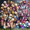 20 big dolls set