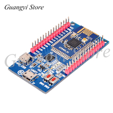 NRF52840 Development Board BREAKOUT Bluetooth 5 MESH ZIGBEE Bluetooth Low Power Consumption