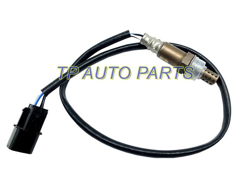 Кислородный датчик лямбда 234-4633 для MITSUBI-SHI OEM MD369192