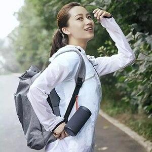 Image 3 - Xiaomi Outdoor Bluetooth speaker Portable Wireless Dual microphone Speaker MP3 Player Stereo Music surround Waterproof Speakers