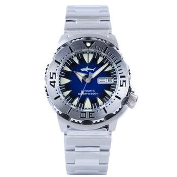 reloj chino Heimdallr