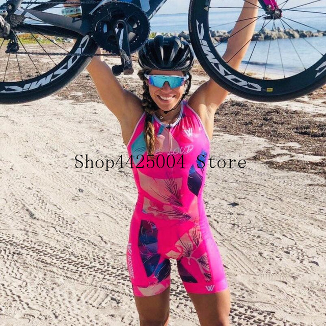 2020 O1V1S Hot Racing Cycling Lycra Coverall Skinsuit Jumpsuit Size S//M//L//XL//XXL