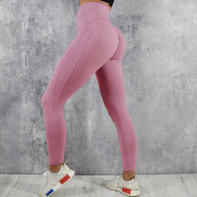 Womens Leggings Pants Sexy High Waist 2020 Fashion Women Leggings Fitness Casual Plus Size Woman Clothes Activewear