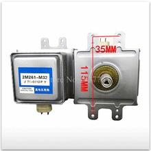 for Panasonic Microwave Oven Magnetron 2M236 M32 compatible 2M291 M32 2m261 M32 2M292 M32 Microwave Parts