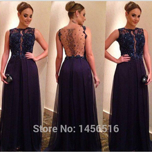 new style vestido de festa 2018 long formal dress party sexy backless women crys