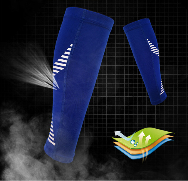 Compression Function Sleeve  1