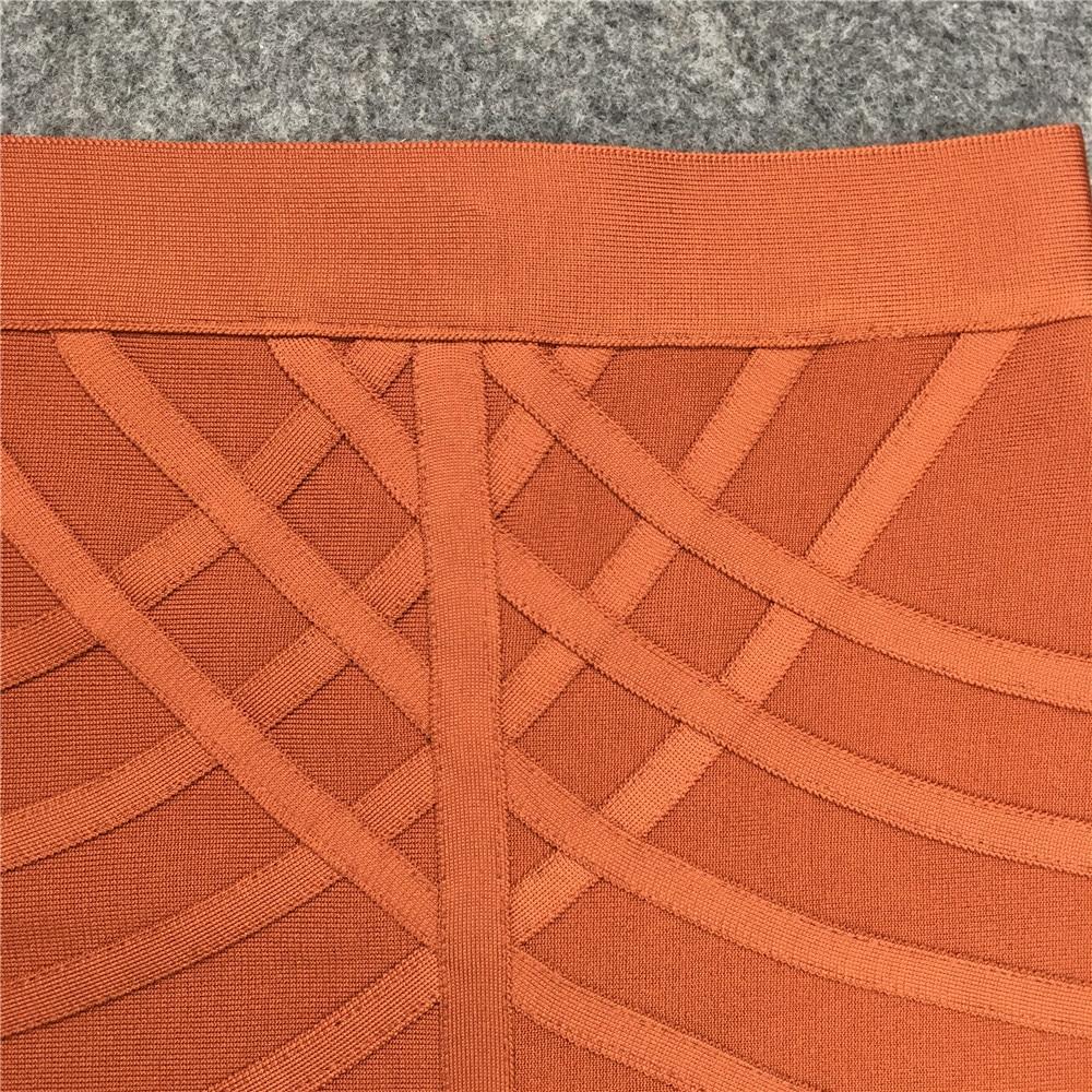 brown detail 01