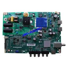 цена на LG Main Board Power Supply Unit for 32LJ500B-UB.CUSGLH TP.MS3553T.PB769 Brand new original