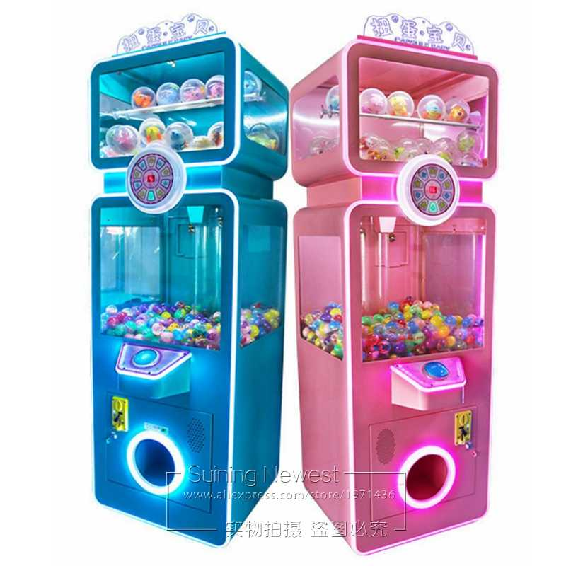 игровые автоматы шарики