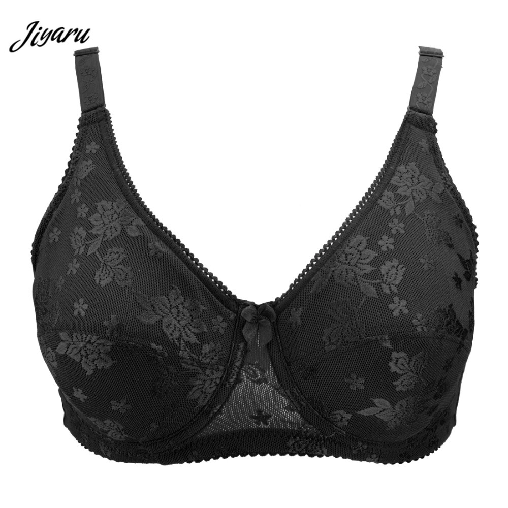 bras Transvestite clothing and