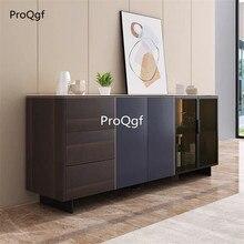 Prodgf 1 conjunto 200*80*39cm armário de cozinha