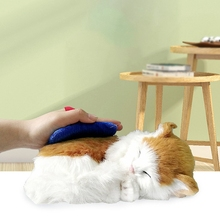 1pcs Blue Glove For Cats Cat Grooming Pet Dog Hair Brush Comb  For Pet Dog Cleaning Massage Pet Supplier pet hair deshedding dog cat brush comb sticky hair gloves hair fur cleaning for sofa bed clothe pets dogs cats cleaning tools