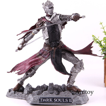 Hot Toy Dark Souls 3 Game Figure Soul of Cinder Dark Souls PS4 Edition Collector Action Figure PVC Collectible Model Toy фото