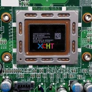 Image 4 - עבור HP 15 P סדרת 15Z P000 766713 501 766713 001 DAY23AMB6C0 w A8 5545M מעבד מחשב נייד האם Mainboard נבדק