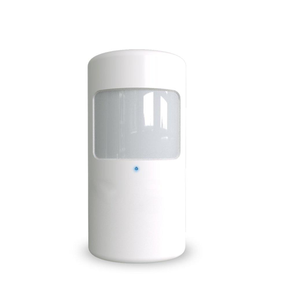 Security Wireless Pet Immune Pir Motion Sensor for G90B Plus WiFi GSM Wireless Home Alarm System Sec
