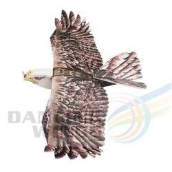 Radio Control EPP Biomimetic Plane 1430mm New Eagle II with Motor ESC Servo