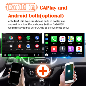 Image 3 - PX6รถวิทยุ2 Din Android 10เครื่องเล่นDVD Autoradio AudioสำหรับMercedes Benz ML GL CLASS W164 ML350 ML500 GL320นำทางGPS 4G