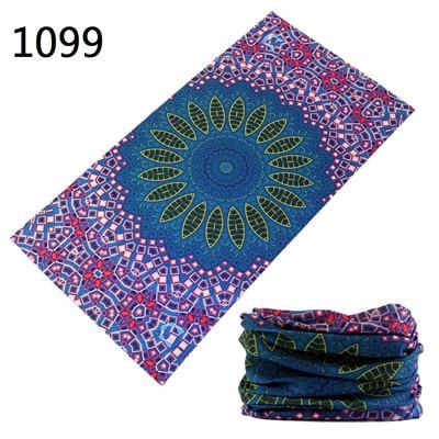 1099-s205