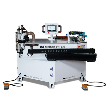 new woodworking tools handle edge trimmer edge end banding machine cutter wood spared blade set for furniture cabinet making Woodworking Edge Banding Machine Plate Furniture Curve Alien Sheet Banding Machine Trimmer Closure Machine PVC Banding Machine