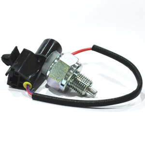 Gearshift 4WD Lamp Control Switch OEM MB837107 for Mitsubishi Pajero V23 V24 V25 V26 V33 V43 V44 V45 V46 6G72 6G74 4M40 4D56