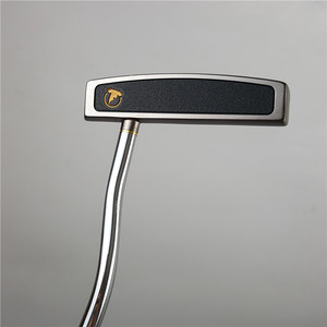 Image 3 - Die neue HONMA putter HONMA HP 2008 golf putter kostenloser putter head cover Kostenloser Versand