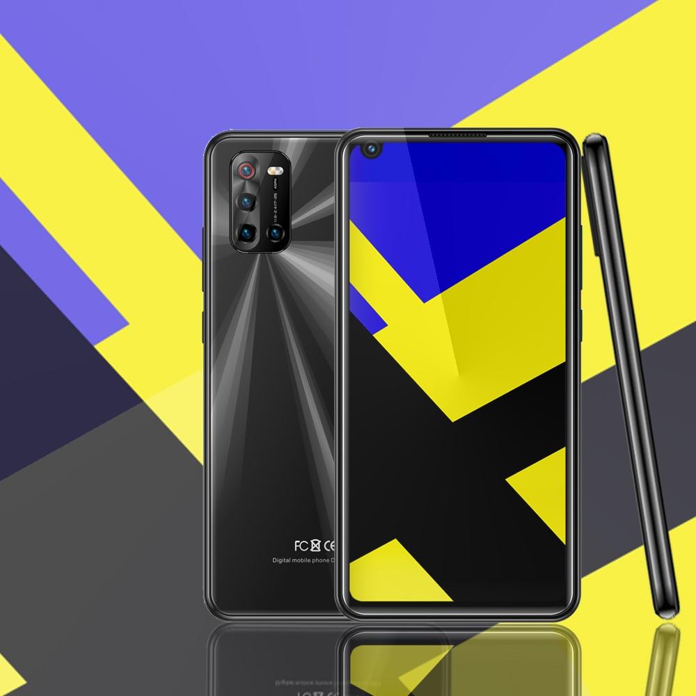 X12-0Main Colors HEI