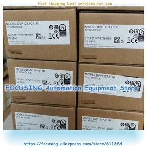 Image 5 - Dorigine DVP12SE11R DVP12SE11T DVP12SS211S DVP12SA211R DVP12SA211T DVP16SP11R DVP14SS211T DVP14SS211R PLC Neuf En Stock