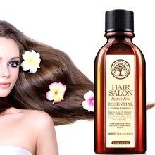 60ML Hair Care Moroccan Pure Argan Oil Hair