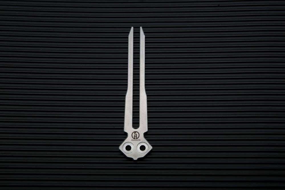 Trainer Blade Of MAXACE Serpent Striker