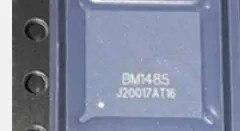 BM1485 qfn 5 pièces