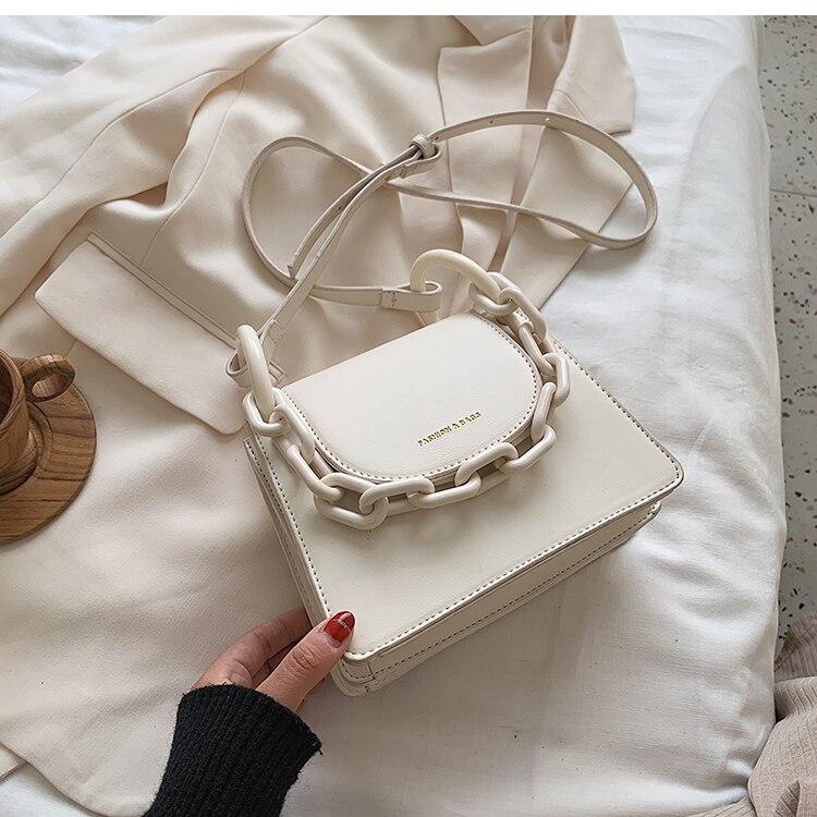 Bolsa Candy Elegant