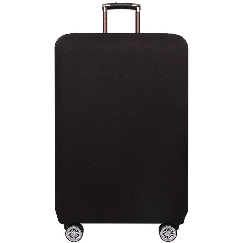 de bagagem 18-24 suitcase suitcase mala de