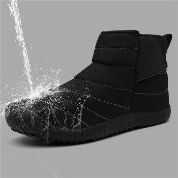 Pop famoso más cómodo Zapatos De deporte al aire libre De los...