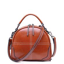 Torebki crossbody torebki damskie skórzane torebki luksusowe torebki damskie torebki torebki markowe znanych marek oryginalne damskie tanie tanio DAUNAVIA Skrzynki Torebki i torby crossbody Prawdziwej skóry Skóra bydlęca Tornistry NONE H00016 WOMEN COTTON Pojedyncze