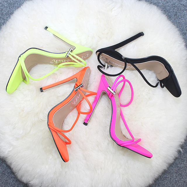 Women Heels Pump Footwear Women color: 15usd|16usd|17usd|18usd|19usd|20usd|21usd|22usd