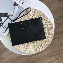 101469 AAA TOP Quality Fashion Luxury Designer Classic Brand  Woman Man Coin Purse Purse Wallet Convenient Card Bag Handbags