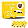 Слот для карт памяти 64G карта памяти 128G высокоскоростной 256G для Мобильный телефон