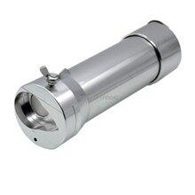 10:1 пневматический клеевой пистолет 50 мл двухкомпонентный AB эпоксидный герметик клеевой пистолет аппликатор клеевой адгезивный пистолет-распылитель