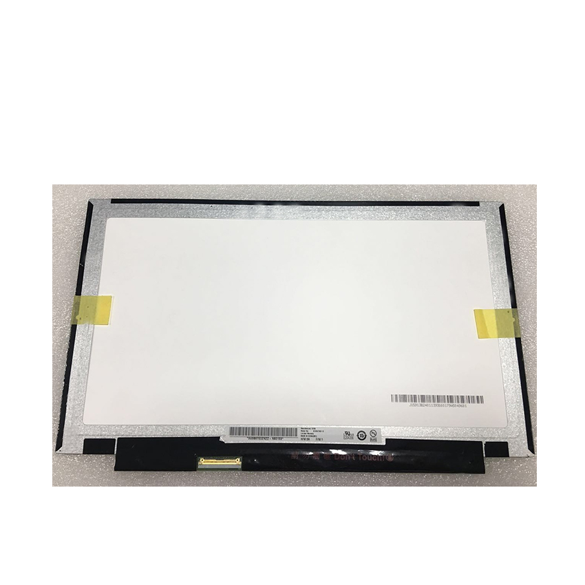 For Samsung NP 905S3G 910 915S3G Laptop Lcd Display Screen Matrix  B133XTN01.5
